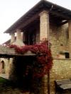 Valdigatti House