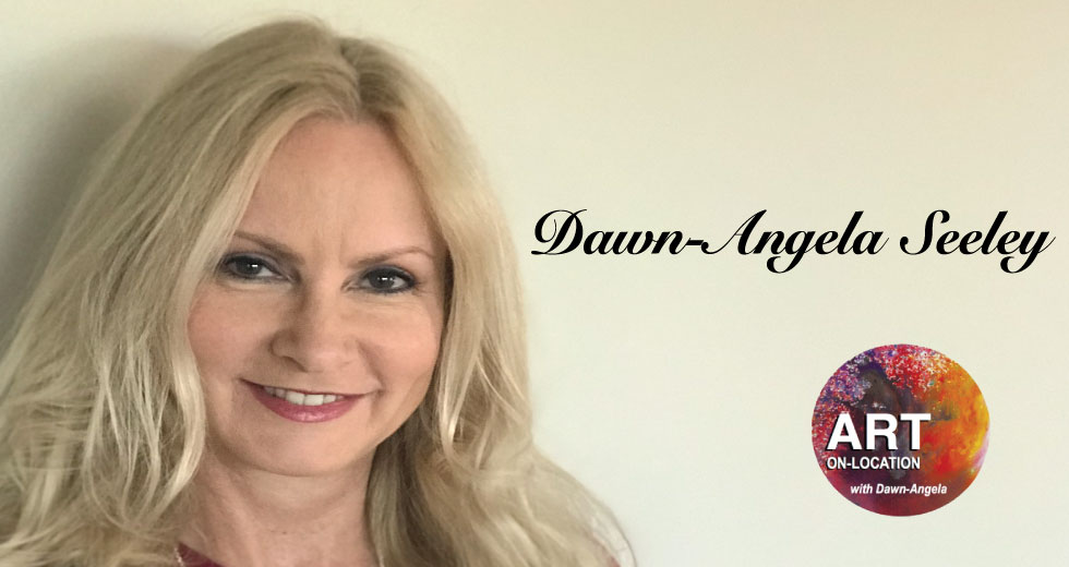 Dawn-Angela-Page-Final