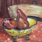 Pears sq